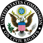 Hawai'i Advisory Committee to the U.S. Commission on Civil Rights